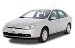 Citroen C5 Hatchback